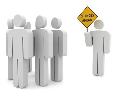 Changes-ahead-Departure-notice